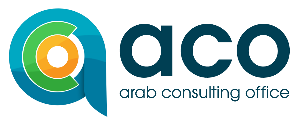 ACO – Arab Consulting Office