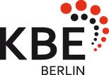 kbe-berlin-logo